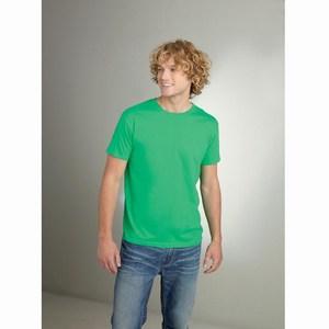 Gildan Softstyle Ringspun T-shirt for him