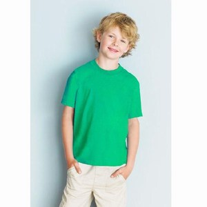 Gildan Softstyle Ringspun Youth T-shirt