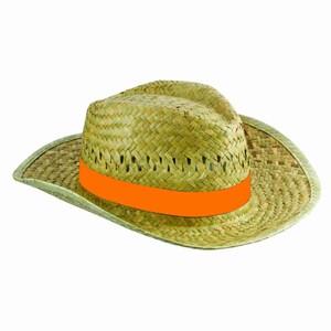Promo Straw Hat Paglietta