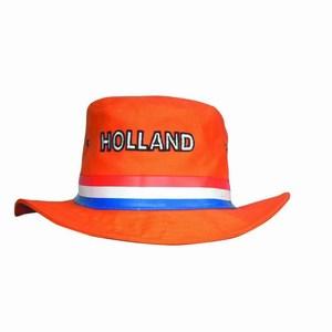 Holland Cowboy hat