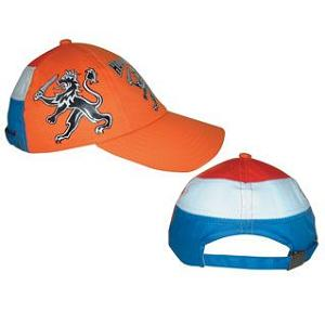 Holland Kids Cap