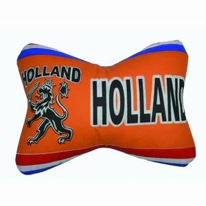 Hoofdkussen Holland (voor autostoel)