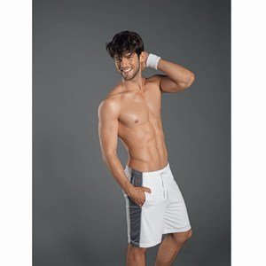 Hanes Cool-DRI Shorts for him