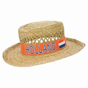 Strohoed Holland