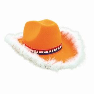 Cowboy Hoed Ladies