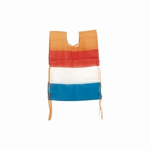 Supporters hesje Holland