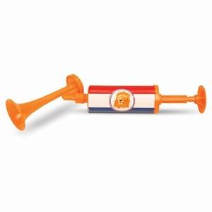 Pomp Toeter Holland