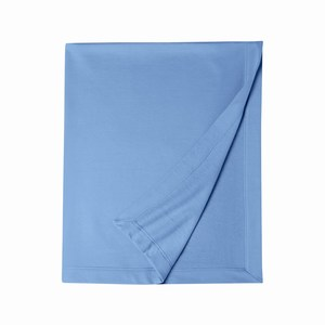 Gildan 12900 sport deken carolina blue