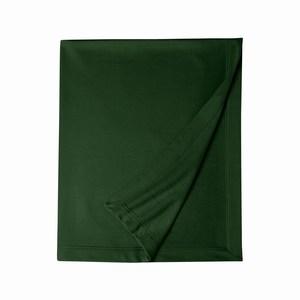 Gildan 12900 sport deken forest green