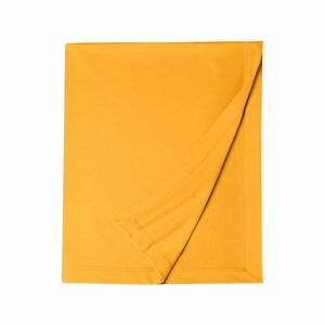 Gildan 12900 sport deken gold