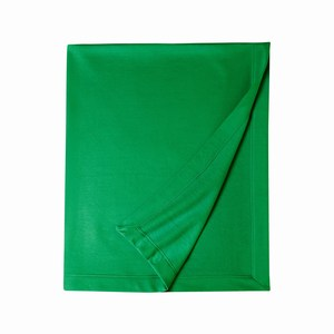 Gildan 12900 sport deken irish green