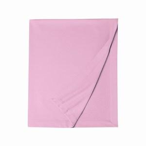Gildan 12900 sport deken light pink