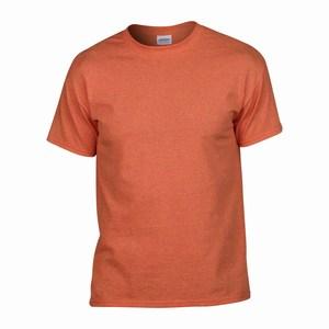 Gildan T-shirt Heavy Cotton for him sunset GIL5000