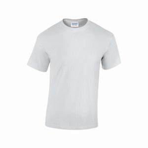 Gildan T-shirt Heavy Cotton for him white GIL5000